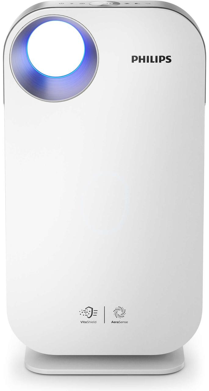 Очиститель воздуха Philips AC 4550/50