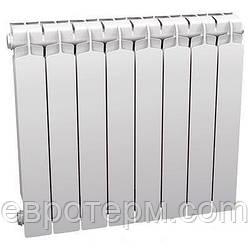 Лучшие цены на биметаллические и алюминиевые радиаторы !!!