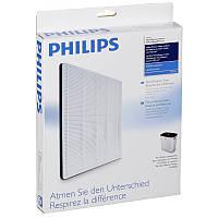 Фильтр для увлажнителя воздуха Philips FY 1114/10