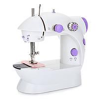Швейная машинка Sewing machine для домашнего использования