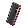 Power Bank AWEI P76K, фото 2