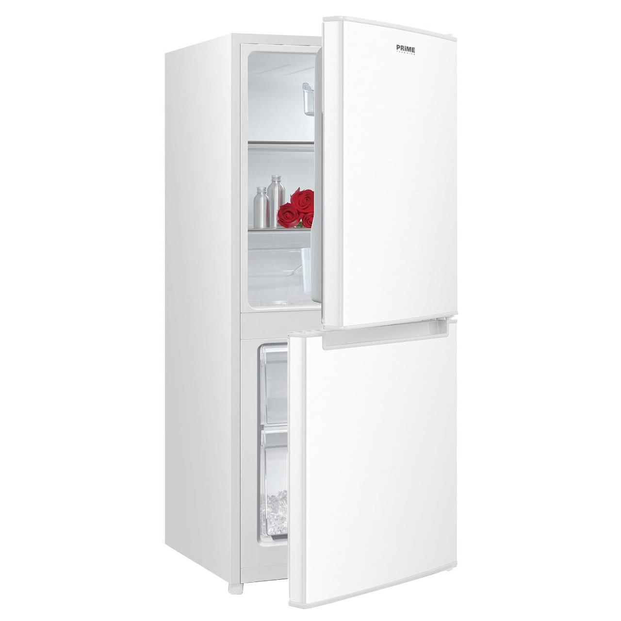 Холодильник PRIME Technics RFS 11042 M
