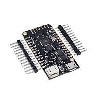 WiFi Bluetooth модуль ESP-32 4Mb flash, CH340