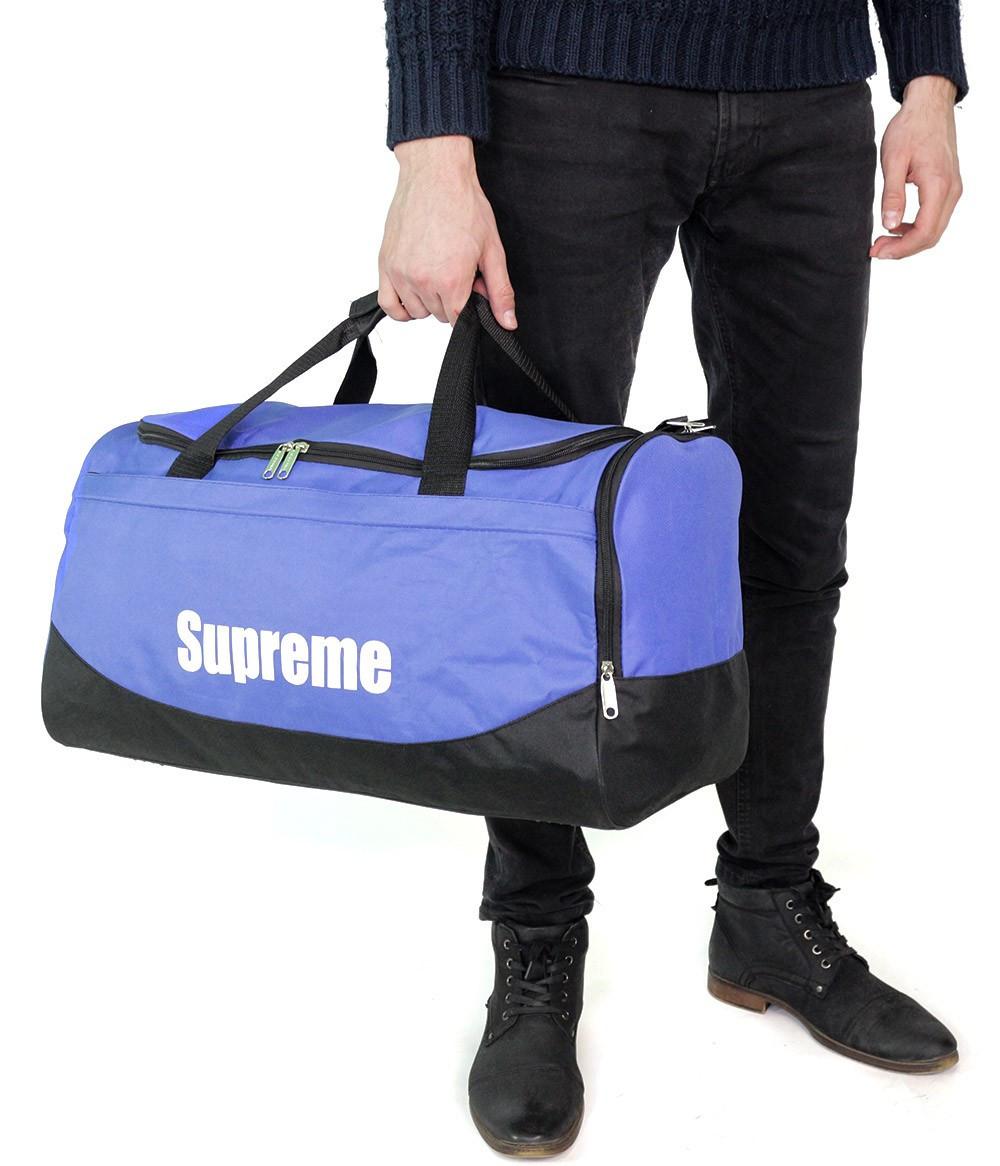Спортивно-дорожная сумка sp-26