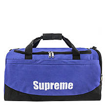 Спортивно-дорожная сумка sp-26, фото 2