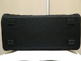 Спортивно-дорожная сумка sp-26, фото 3