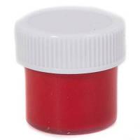 Жидкая кожа красная LIQUID LEATHER T459567-1-red