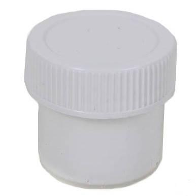 Жидкая кожа белая LIQUID LEATHER T459567-1-white, фото 2