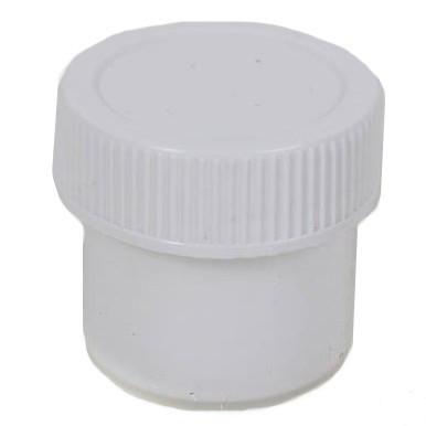 Жидкая кожа белая LIQUID LEATHER T459567-1-white