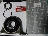 Подвесной подшипник MB SPRINTER 06- (47x21, H=68мм) (RIDER) RD.2510318521