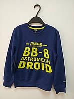 Теплый свитер для мальчиков от бренда OVS, Италия