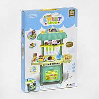 Игровой набор Магазин сладостей R182847