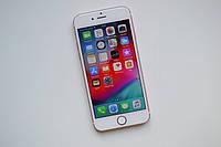 Apple Iphone 6s 16Gb Rose Gold Neverlock Оригинал!, фото 1