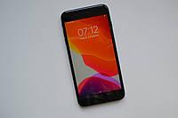 Apple iPhone 7 Plus128Gb Jet Black NeverlockОригинал!, фото 1