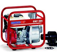 Мотопомпа бензиновая Endress EMP 305 1000 л/мин (Subaru) KRS