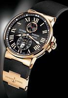 Мужские часы Ulysse Nardin Lelocle Automatic