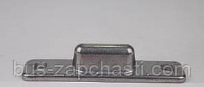 Направляющая боковой двери (на двери) на MB Sprinter, VW LT 1996-2006 — Autotechteile — 100 7603