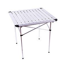 Складной стол «SANJA SJ-C02»  70x70x70 см