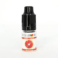 Ароматизатор FlavourArt Blood Orange (Кровавый апельсин) 5 мл. (0303)