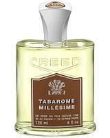 Эксклюзивный парфюм для мужчин Creed Tabarome