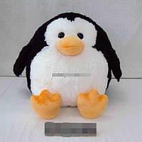 "Игрушка ""Пингвин""(круглая)"