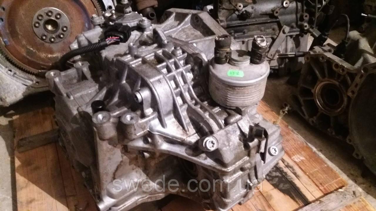 Автоматическая коробка VW Golf V 1.6 FSI 6-ти ступенчатая