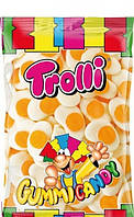 Желейный мармелад Яичница Trolli Германия Gummi Candy 1 кг