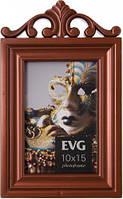 Рамка для фото EVG ART 009 bronz 10x15 см T51182323
