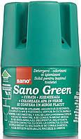 Засіб для унітазу Sano Green 150 г