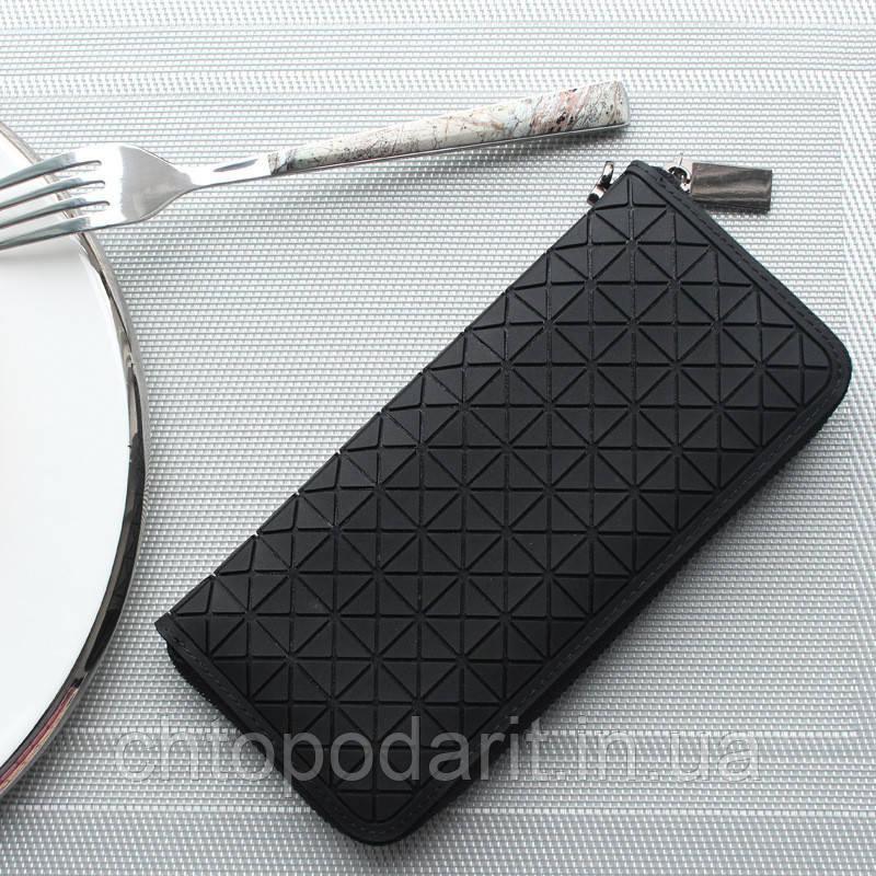 Жіночий гаманець Bao Bao від японського дизайнера ISSUE MIYAKE Код 10-0994