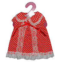 "Одежда для ""Baby Born"" GC18-31-36-2"