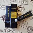 Сыворотка для кожи вокруг глаз с муцином черной улитки FarmStay Black Snail Premium Rolling Eye Serum, 25ml, фото 2