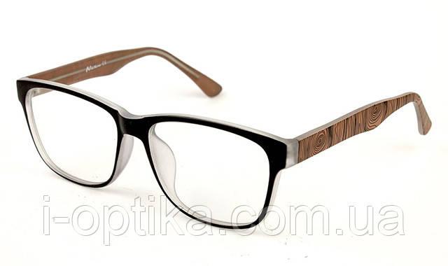 Изюмские очки для чтения