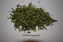 Донник (буркун) 100 грамм