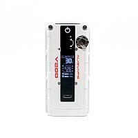 Уценка. Батарейный мод Augvape V200 White, фото 1