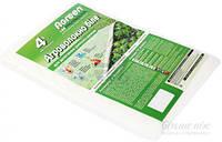 Агроволокно Agreen 30 UV белое 1,6х10 м T10704338