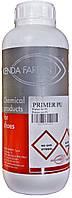 Галоген (протрава) PRIMER PU 311705 (праймер) , 1 л.