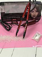 Аппарат для наращивания волос