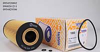 Масляный фильтр Mersedes Sprinter 2.3D / 2.9TDI 1995-1999 AUTOTECHTEILE (Германия) 100 1800