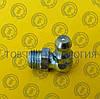 Пресс-масленка по ГОСТ 19853-74, DIN 71412 М8х1К 90