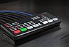 Микшер ATEM Mini для онлайн-трансляций на платформе YouTube и бизнес-презентаций через Skype