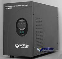Источник бесперебойного питания Volter UPS-5000