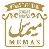Мамуль с грецкими орехами Memas 500 грамм, фото 2
