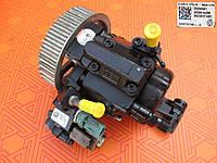 Топливный насос б.у для Renaut Kangoo 1.5 dci. ТНВД Delphi 28262941 на Рено Кенго (Кангу) 1.5 дци.