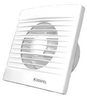 Вентиляторы Dospel STYL d 150