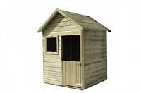 Домик садовый для детей Trigano Emy J-JOU0109