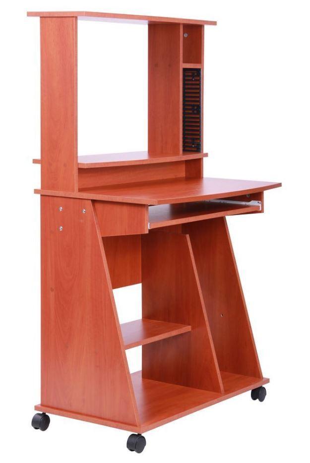 Стол компьютерный СК500 кальвадос (Фото 3)