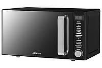 Микроволновая печь ARDESTO GO-E845GB (соло)