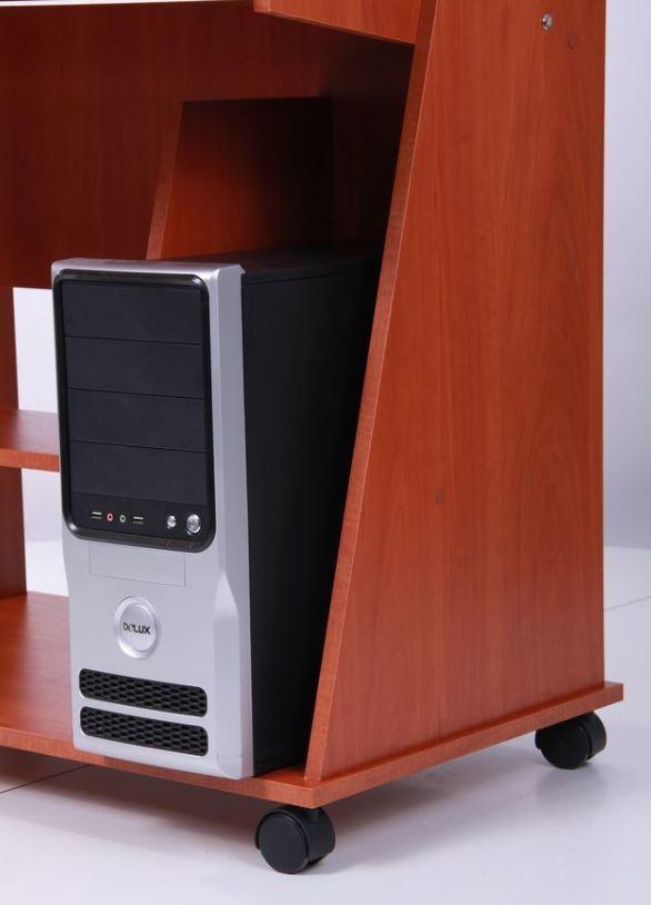 Стол компьютерный СК500 кальвадос (Фото 8)