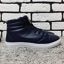 Зимние ботинки (на меху) мужские Vintage 18-036 ⏩ [ 45> ]